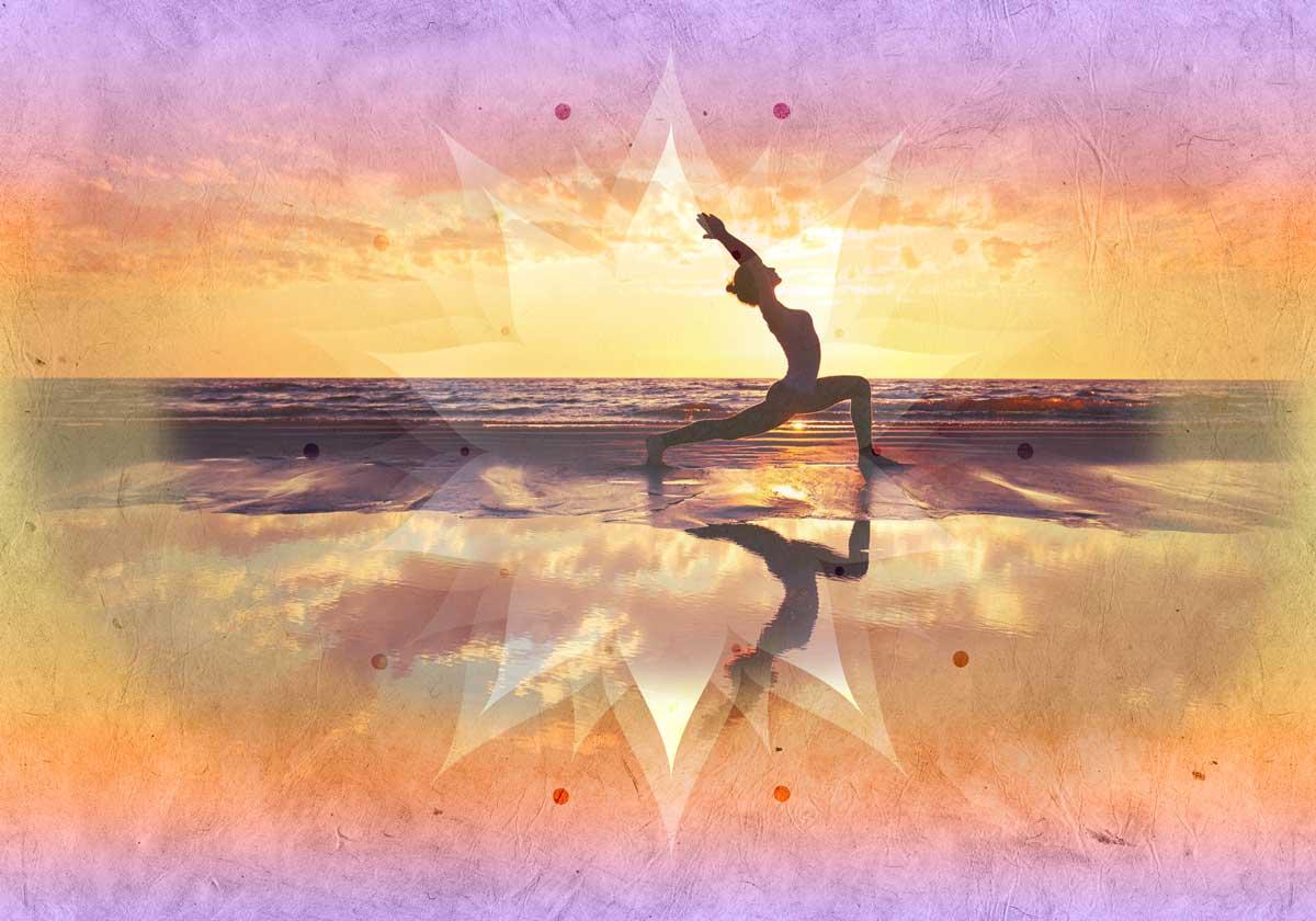 Island Spirit Yoga